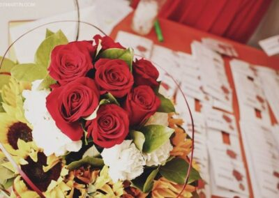 event flowers MG 8840 web72