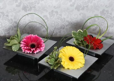 event flowers SEC 174872