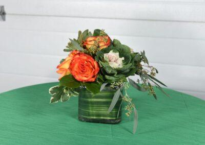 event flowers SEC 181372