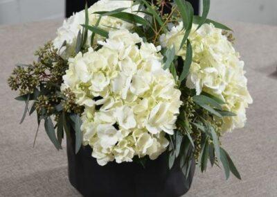 event flowers SEC 183372