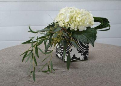 event flowers SEC 184872
