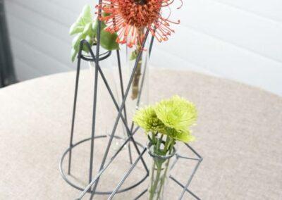 event flowers SEC 185872