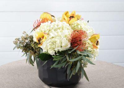 event flowers SEC 186772