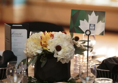 event flowers fert can3111banffphoto72