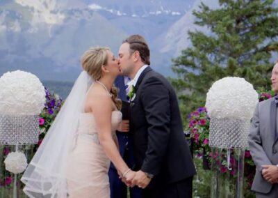 wedding flowers 482630332 96072