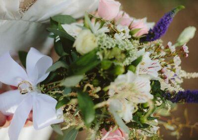 wedding flowers AlexChrisWedding 234 172