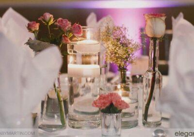 wedding flowers MG 3875 web72