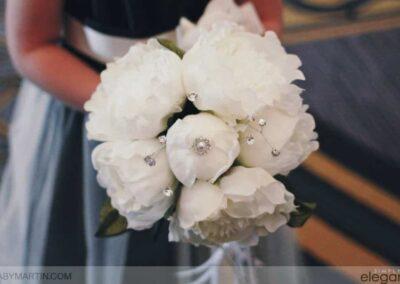 wedding flowers MG 7898 web72
