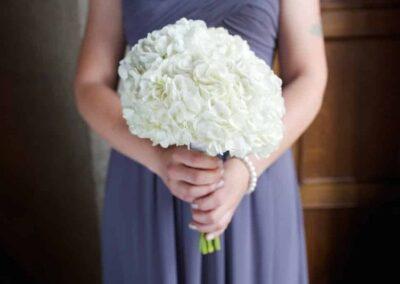 wedding flowers SimplyElegant J J FINAL 01372