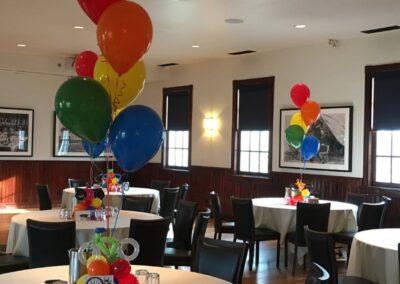 decor calgary party baloons 2017 05 05 08 04 55 IMG 0040