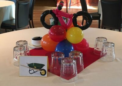 decor calgary party baloons 2017 05 05 08 05 30 IMG 0043