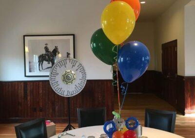 decor calgary party baloons 2017 05 05 08 06 40 IMG 0047