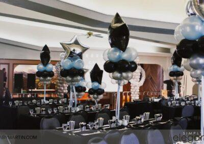 decor calgary party baloons MG 3572 web