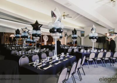 decor calgary party baloons MG 3613 web