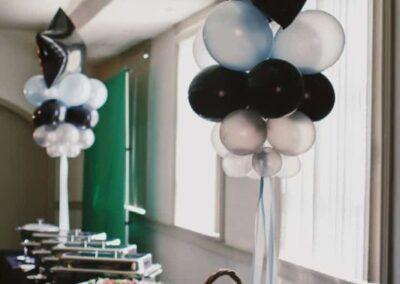 decor calgary party baloons MG 3644 web