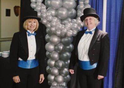 decor calgary party baloons MG 3685 web