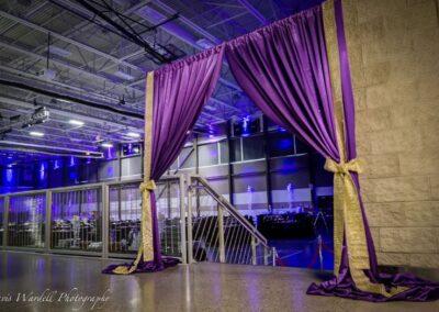 events calgary graduation SE17 Genesis 10