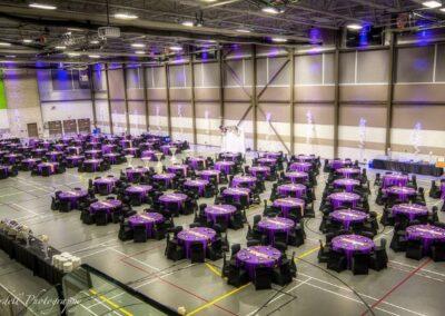 events calgary graduation SE17 Genesis 12