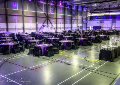 events calgary graduation SE17 Genesis 13