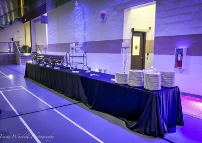 events calgary graduation SE17 Genesis 14