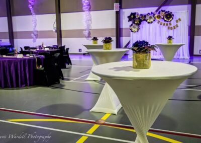 events calgary graduation SE17 Genesis 19