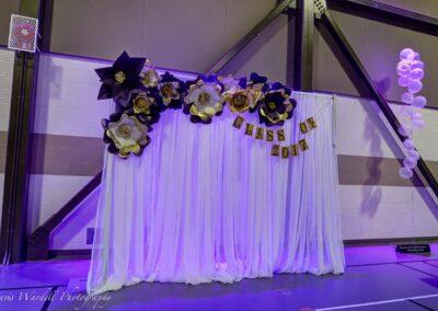 events calgary graduation SE17 Genesis 20
