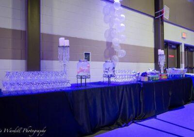 events calgary graduation SE17 Genesis 21