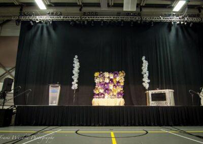 events calgary graduation SE17 Genesis 3