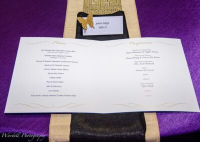 events calgary graduation SE17 Genesis 33