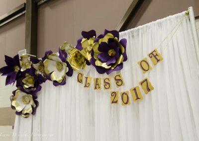 events calgary graduation SE17 Genesis 5