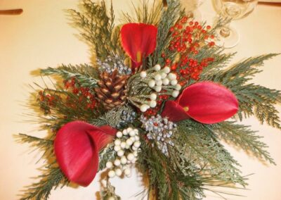 christmas flowers decorations 12 22 10 8 05 56 PM 0087 272