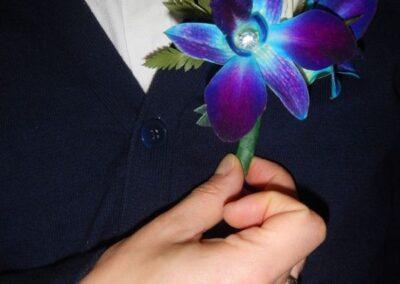 wedding flowers accessories DSCN148572
