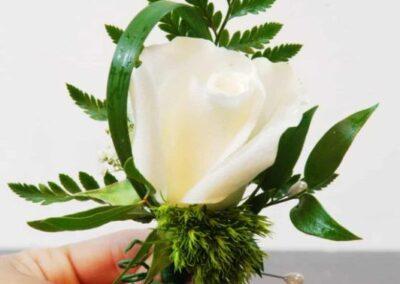 wedding flowers accessories DSC 316872