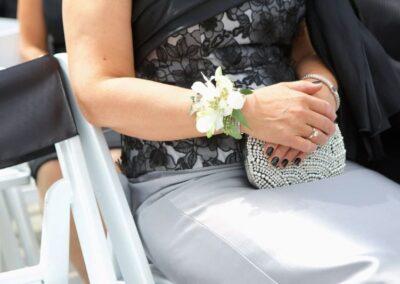 wedding flowers accessories SimplyElegant J J FINAL 02772