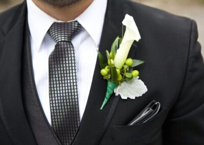 wedding flowers accessories SimplyElegant J J FINAL 05472
