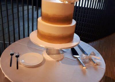 decor calgary wedding glamorous fresh 20170923 170001