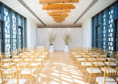 decor calgary wedding glamorous fresh Jesica Tse 020