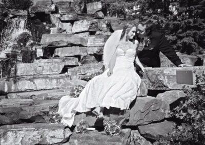 decor calgary wedding kananaskis charm DSC 0869 copy