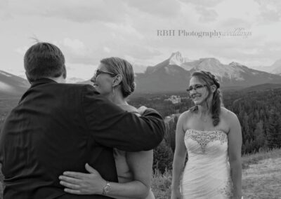 decor calgary wedding kananaskis charm DSC 1125©