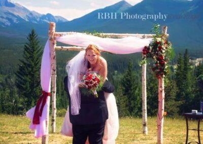 decor calgary wedding kananaskis charm dsc 0774