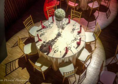 decor calgary wedding nostalgic romantic DSC 1147 8 9 tonemapped 1
