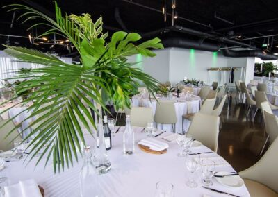 event planning calgary spring celebration Skyline.AHSPediatric.2019.03.15 1 Copy
