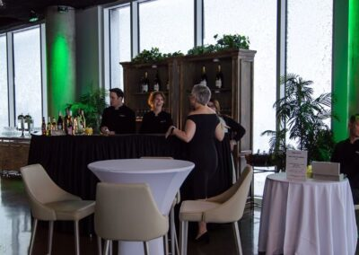 event planning calgary spring celebration Skyline.AHSPediatric.2019.03.15 66