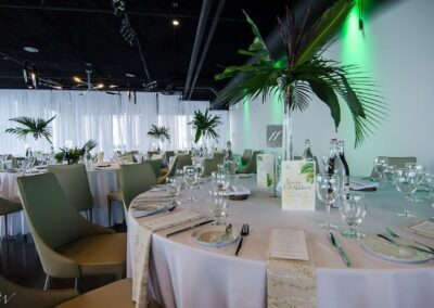 event planning calgary spring celebration Skyline.AHSPediatric.2019.03.15 9 Copy