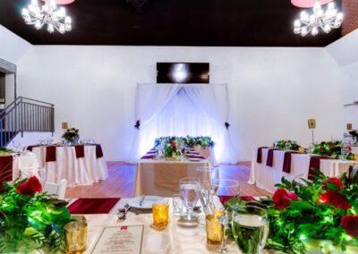decor calgary weddings cultural timeless DSC 0223 Edit 4 Edit 5 Edit fused72
