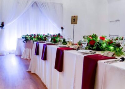 decor calgary weddings cultural timeless DSC 0227 Edit 8 Edit 9 Edit fused72