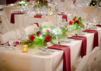 decor calgary weddings cultural timeless DSC 029172