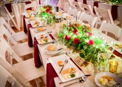 decor calgary weddings cultural timeless DSC 0372 Edit 3 Edit 4 Edit fused72