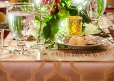 decor calgary weddings cultural timeless WM DSC 035372