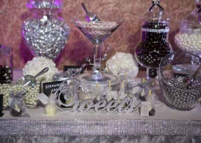 decor calgary weddings opulent old world SimplyElegant JJ FINAL 07572